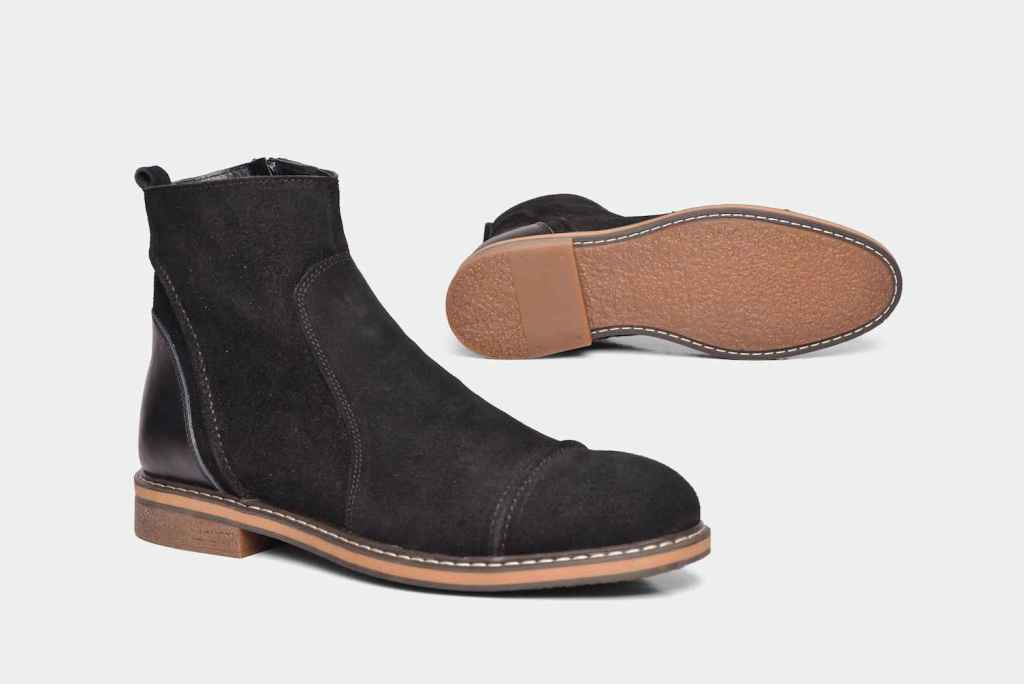 shoes-karleno-WB-2701-2