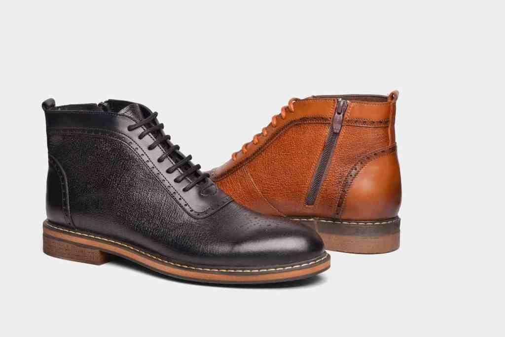 shoes-karleno_WB-2705-3