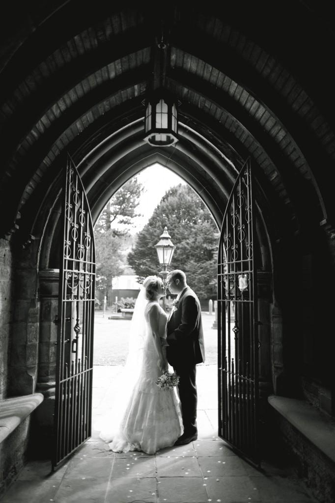 Karli Harrison Photography  Lancashire Wedding