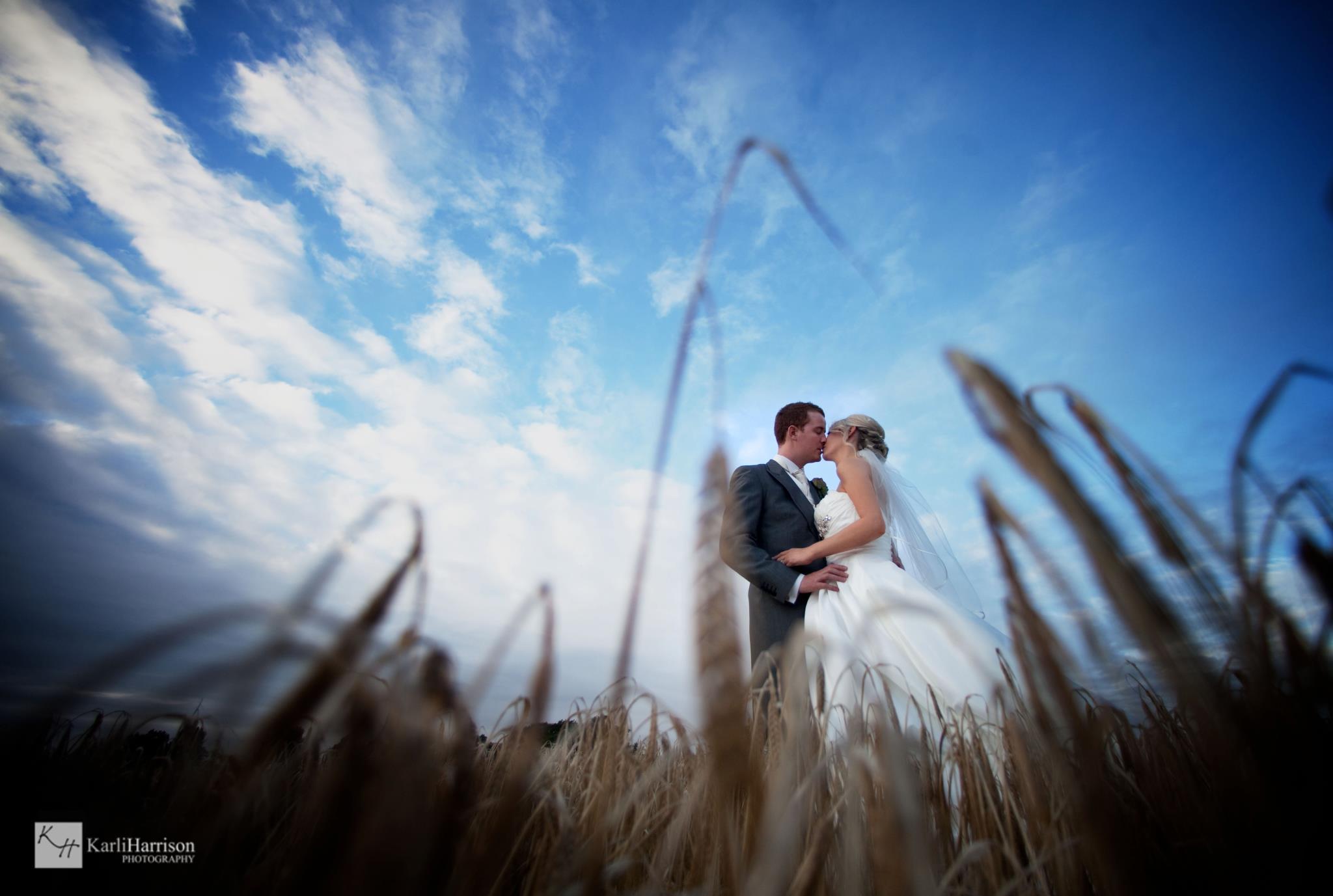 West Tower Wedding Photography  Lancashire Wedding PhotographerKarli Harrison Lancashire