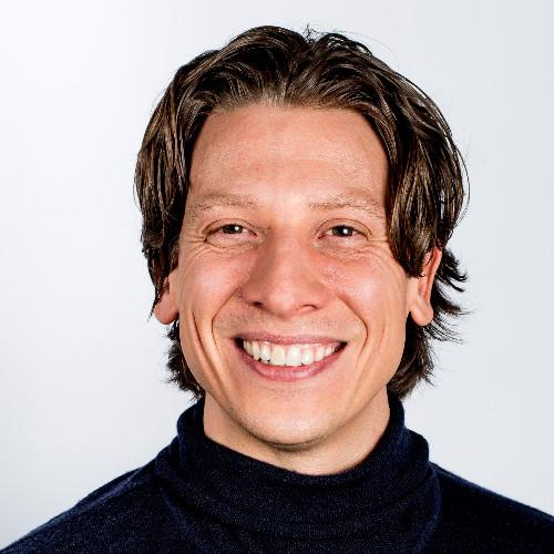 Timo Lamboo