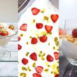 5 verkoelende zomer recepten!