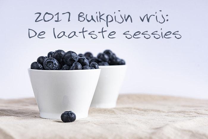 2017 buikpijn vrij de laatste afspraken orthomoleculair arts - karlijnskitchen.com