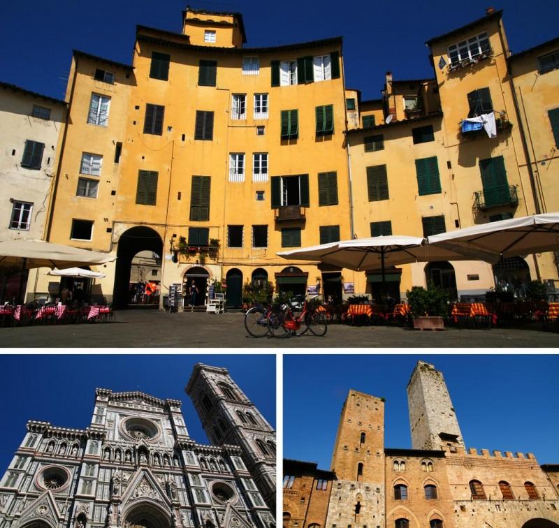 Italie_2