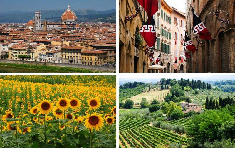 Italie_3