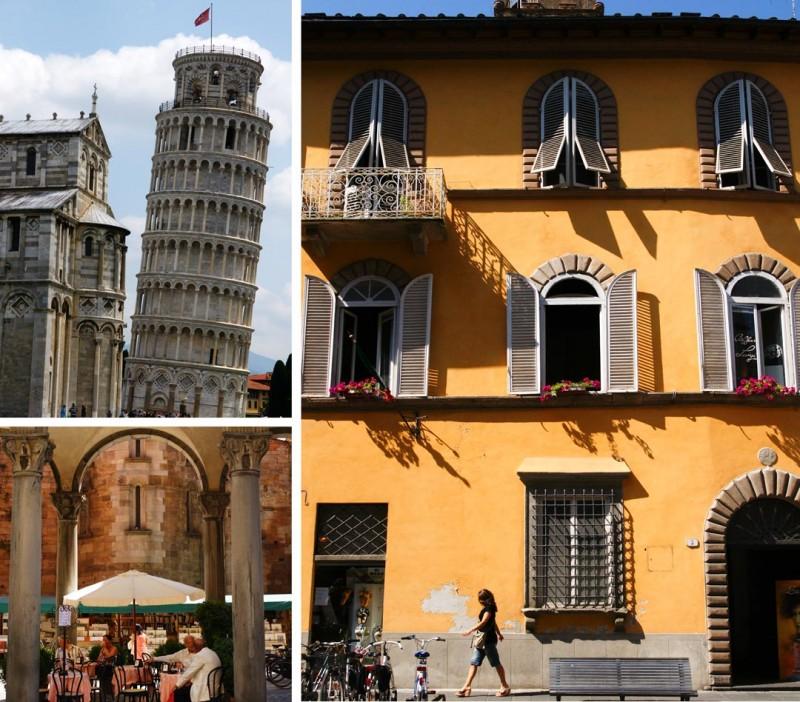 Italie_4