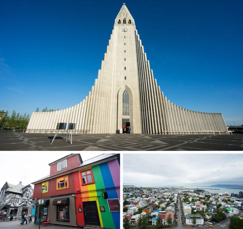 IJsland 10