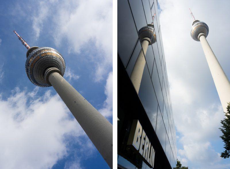 Fietsen Berlijn 3