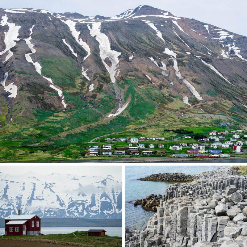 Mooiste plekken IJsland 2