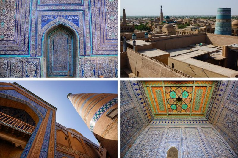 Khiva 7