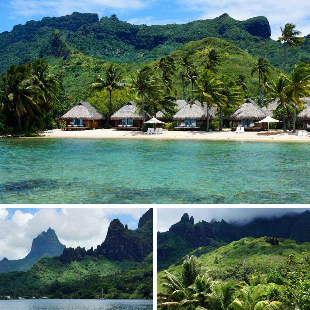 frans-polynesie-5