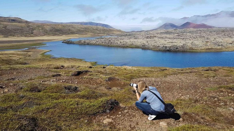 fotograferen-ijsland