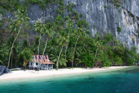Palawan Filipijnen