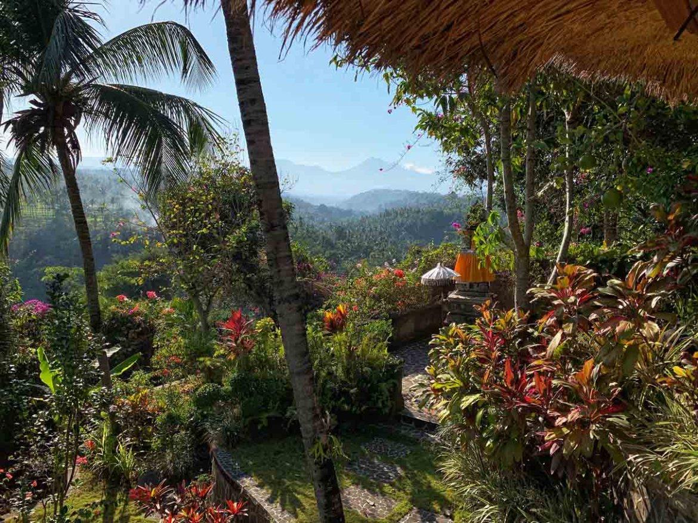 Munduk Bali