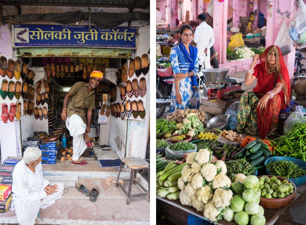 Pipar bazaar