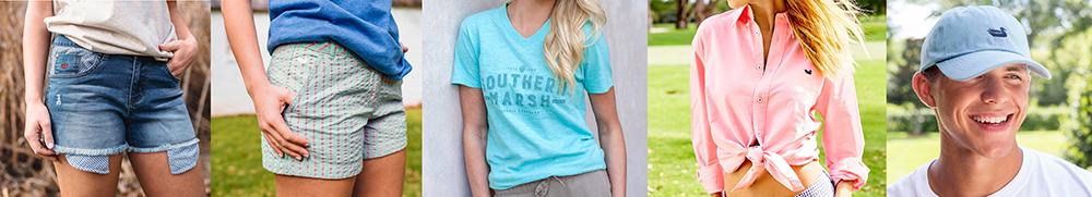 Southern-Marsh-Style-1.jpg
