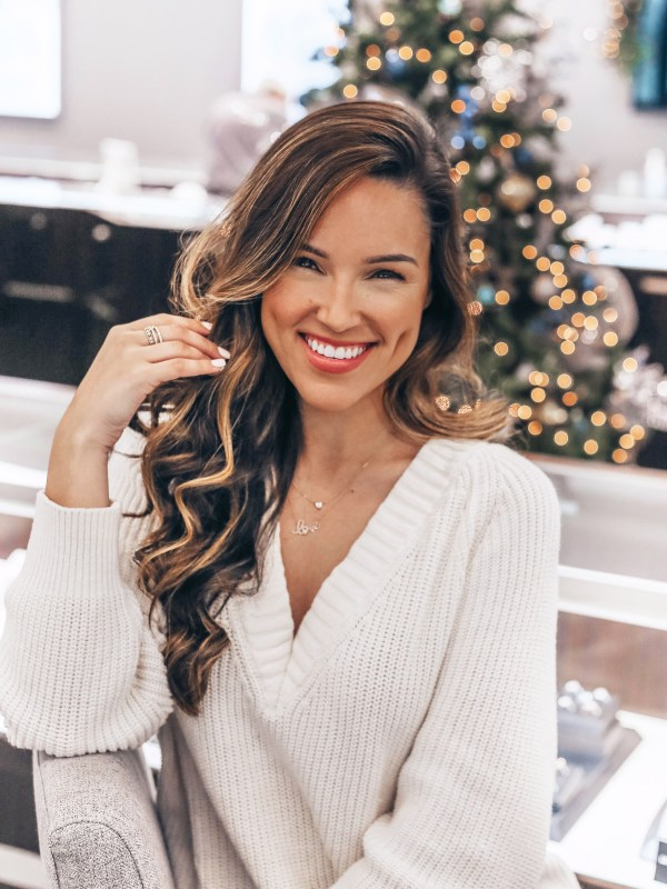 Fine Jewelry Holiday Gift Guide! | Diamonds Direct