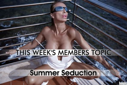 summer_seduction