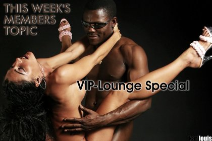 vip_lounge_special