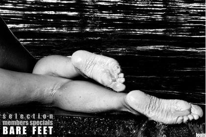 selection_bare_feet_014