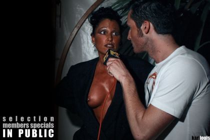 selection_in_public_009