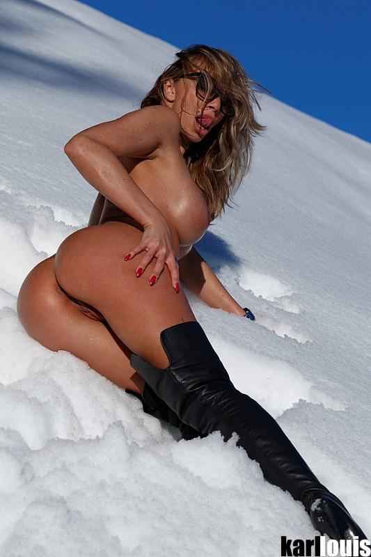 snow_6741_r