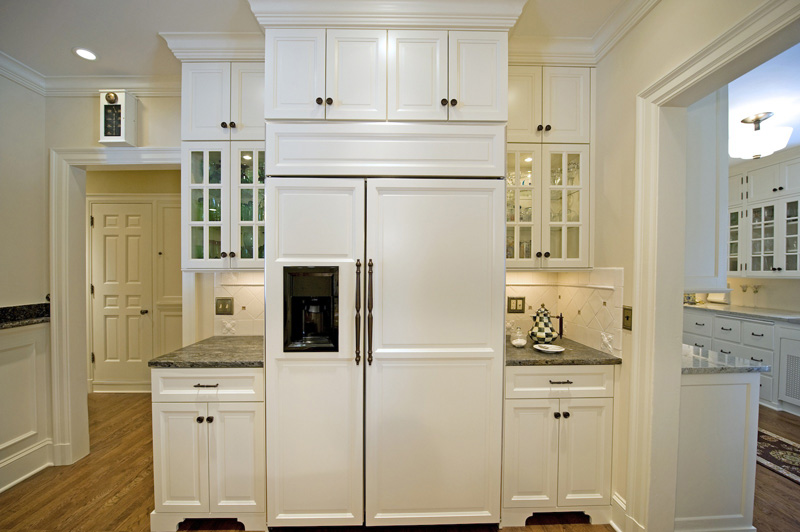 Kitchen Remodeling Cleveland Heights Ohio Karlovec & Company