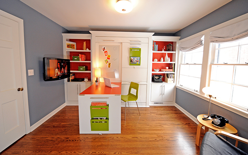 home remodeling Shaker Heights Ohio Karlovec & Company