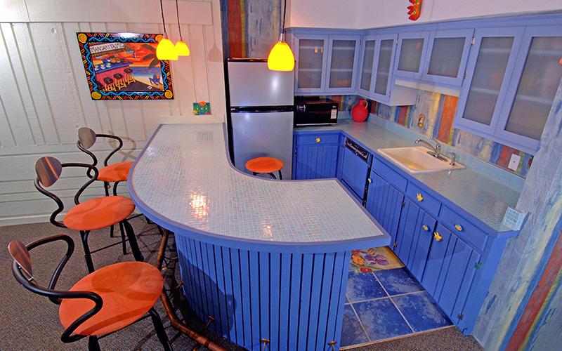 basement remodels Shaker Heights Ohio Karlovec & Company