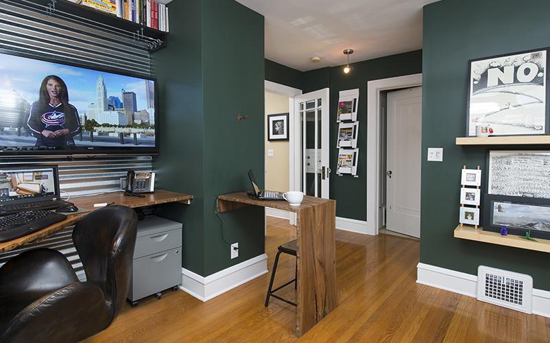 Home Remodelers | Karlovec & Company Design/Build Remodel