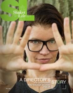 Shaker Life Magazine Fall 2016   Karlovec & Company Design Build Remodel