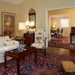 Kitchen Cabinets Cleveland Ohio Cabinet Drawer Pulls Orange Village Whole House Remodel | Karlovec & Company's ...