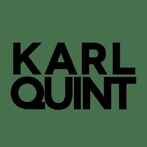 Logo Karl Quint Fotograf