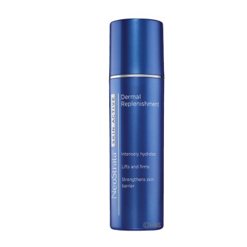 Skin Active Dermal Replenishment
