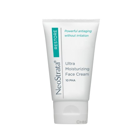 Ultra Moisturizing Face Cream 40 gr