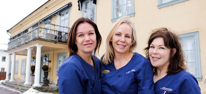 Vi är med i en artikel om kvinnligt företagande – Karlstads ... 4c928d760fb22