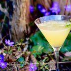 Limelight – fredagsdrinken