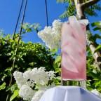 Vodka vulgaris – fredagsdrinken