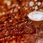 Gold and silver – fredagsdrinken och om hur man fixar en riktigt bra drink