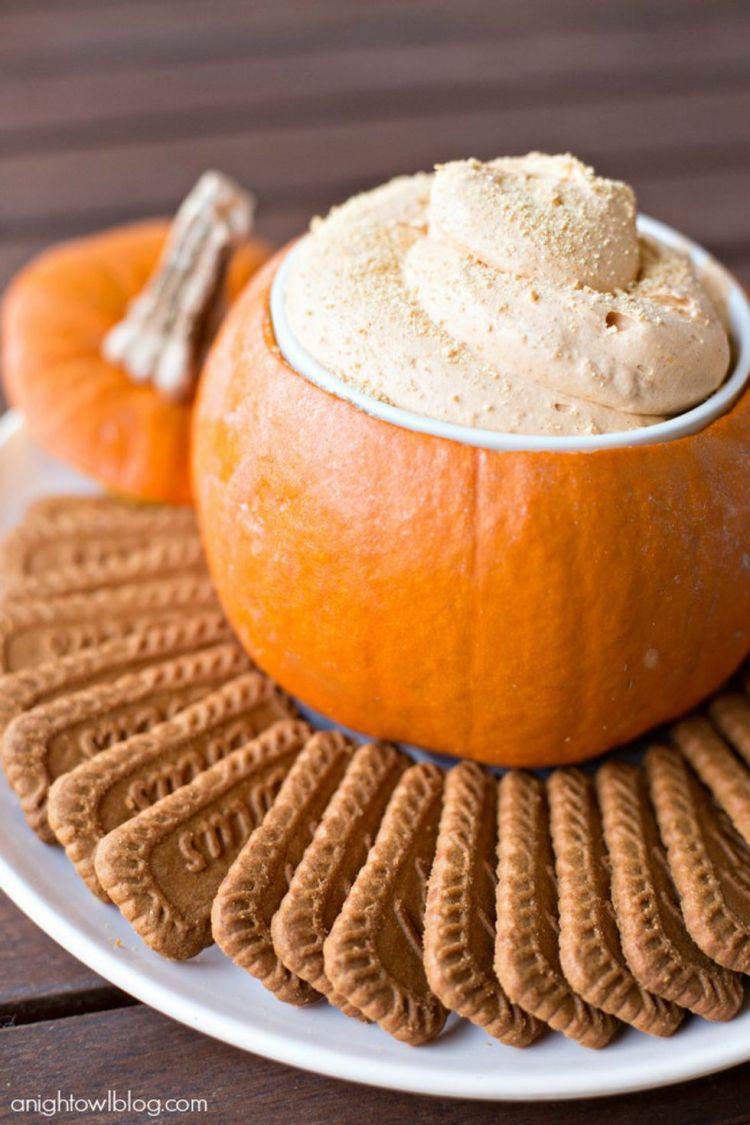 halloween-appetizers-cheesecake-1530300686.jpg