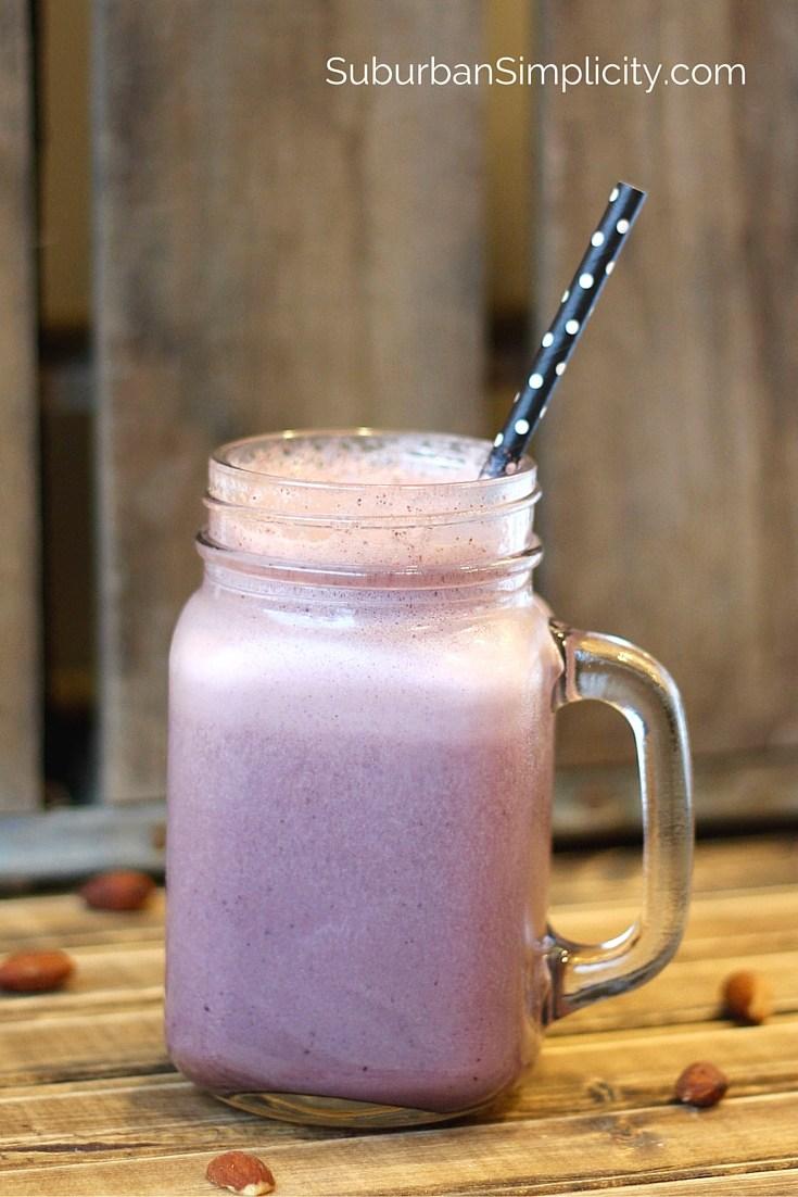 Cherry-Almond-Breakfast-Smoothie.jpg