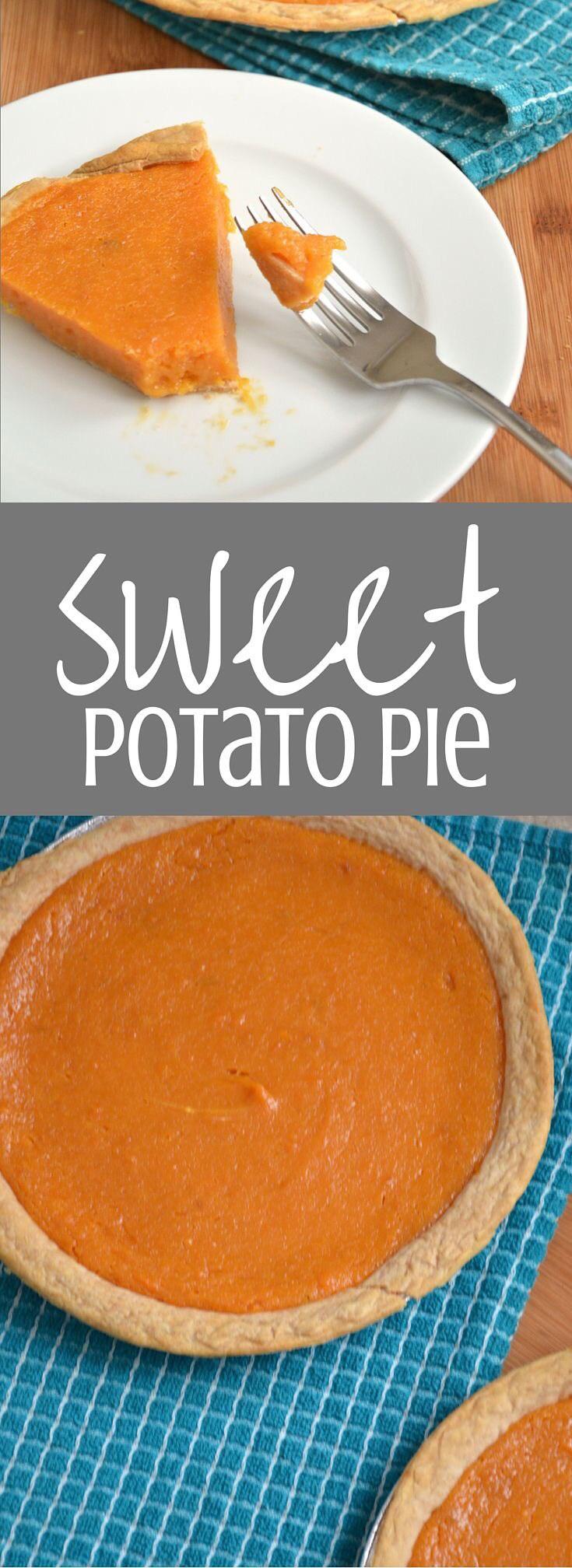 Sweet-Potato-Pie-recepie.jpg