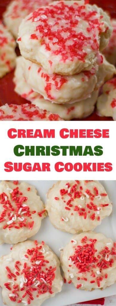Cream-Cheese-Christmas-Sugar-Cookies