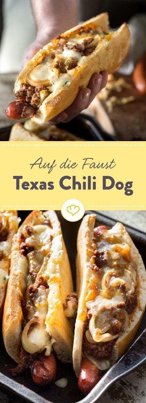 Aui-Die-Faust-Texas-Chili-Do