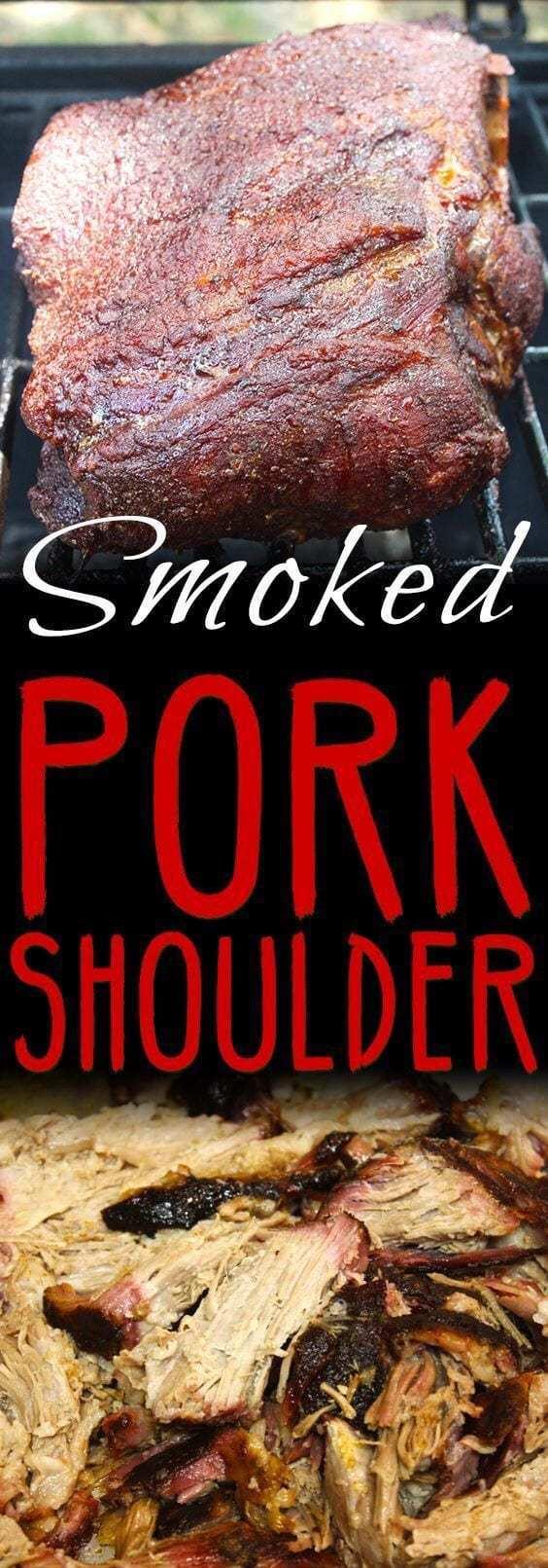 Smoked-Pork-Shoulder