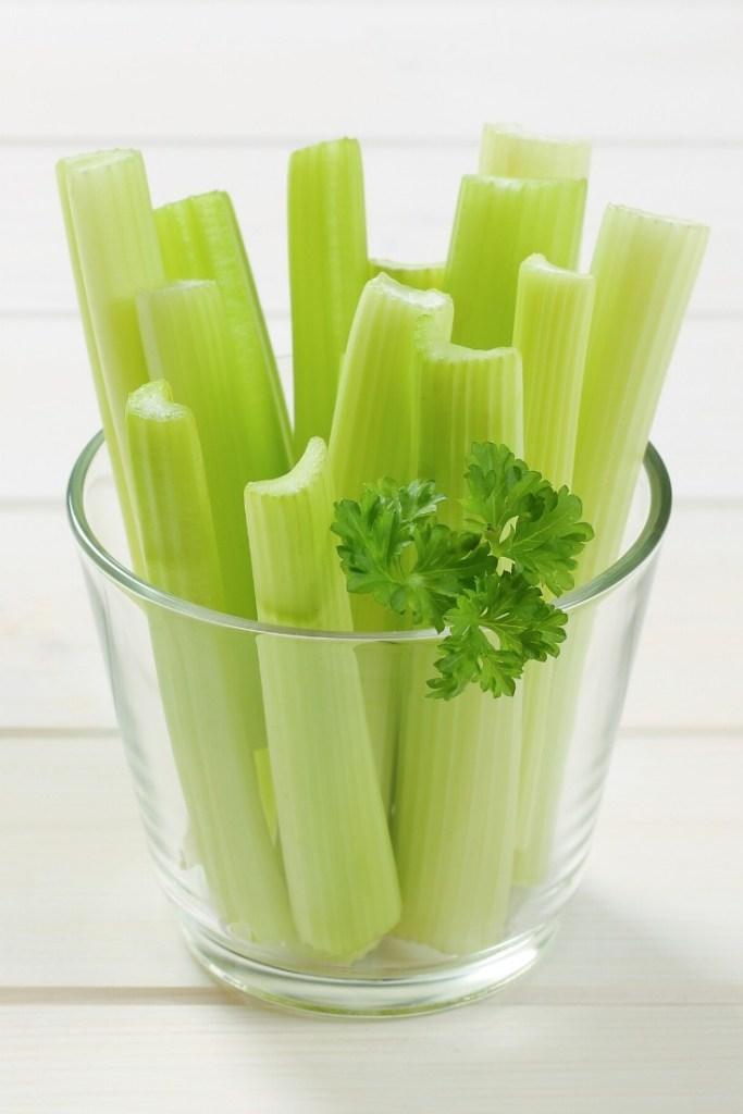 celery part