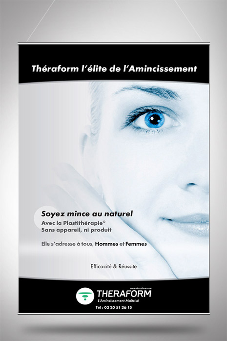 karlxena-affiche-theraform-elite