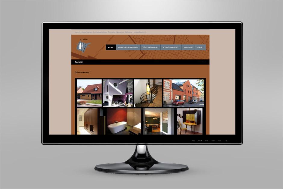 karlxena-site-internet-atelier-h-2015-accueil