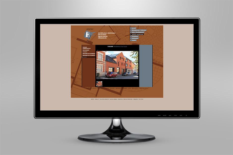 karlxena-site-internet-atelier-h-activite-commerciale-facade