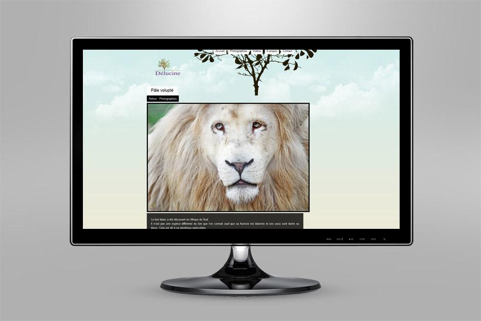 karlxena-site-internet-delucine-2011-pale-volupte
